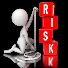 دورات تقييم المخاطر